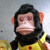 TOEIC250点35歳@猿でもできる英国留学