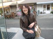 大好き!ニットと雑貨*mihokoの編物日記