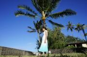 ロコモコ ハワイな国際結婚LIFE