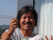狩野川カヤック