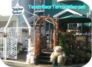 Country&Handmade「TeddyBearTerrace♪」