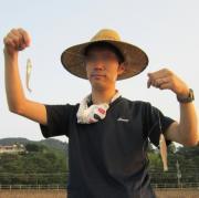 yomogiさんのプロフィール