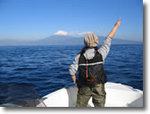 徒釣魚の釣れ釣れ日誌