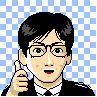 相川達也さんのプロフィール