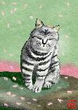 ぐーたら猫の「パソコン水彩の館」