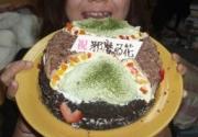 作ろう!! .:*:☆お菓子の家☆*:.: