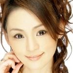 「美しく生きるはイバラの道」日本一のママブロガー