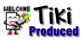 Tiki 's Remarks