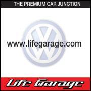 ライフガレージ(LifeGarage)外車情報!?明石市