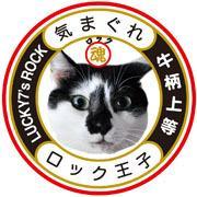 気まぐれロック☆猫魂