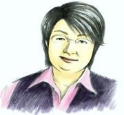 千葉県野田市の開業社労士です