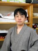 染み抜き京都職人