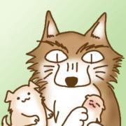 犬のような日々〜いぬきちblog〜