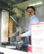 楽天食いしん坊!山梨のおいしい店・おとりよせ