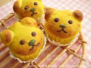 -*arisu*- cafe @ bakery