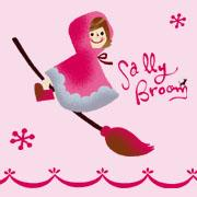 sally-broom