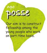 posse memmber's blog