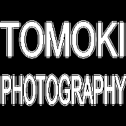 TOMOKI KAGURA PHOTOGRAPHY