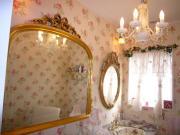 Rosemaryのお部屋