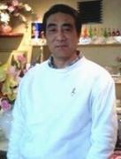 雄琴温泉発信 めちゃ楽 カラオケ喫茶 湖