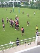 グレートスポーツ〜パーソナルストレングスコーチ