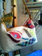 FabricVoyage * Quilt & Handmade