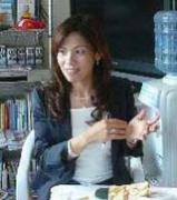 歯科助手から渋谷の女社長へ!愛されブログ