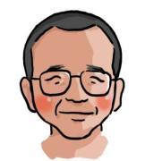 浄土真宗の僧侶 武田智亨 仏教と出遇えるブログ