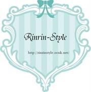 rinrinさんのプロフィール