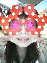 ☆Stay Sweet☆(*・ω・*) 結婚→不妊→育児日記