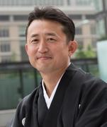 日本創新党 荒川区議会議員小坂英二の考察・雑感