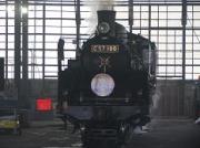 相沢祐一の『北信越』乗り撮り鉄道記