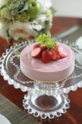 家庭菓子研究家 Yukiさんのプロフィール
