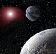 宇宙の科学 やさしいノート