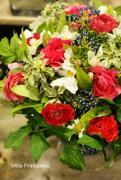 Fleurs de h・a・r・u