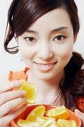 美顔美肌美人のスキンケア美容実践レポート