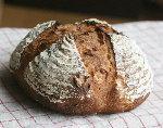自家製酵母パン教室 Nicoly