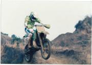 Ossan Rider Website