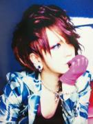 ☆CERISIER☆