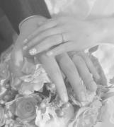 山形県山形市で結婚式をしよう!