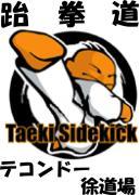 ITFテコンドー徐道場ブログ