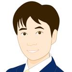 本田浩章の3DCG日記