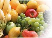 彩果園ブログ