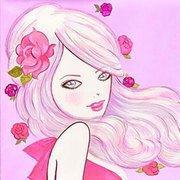 花咲く愛され美人レッスン