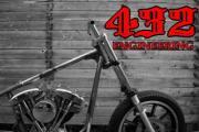 432ENGINEERING