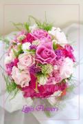 Flowers&Aromatherapy