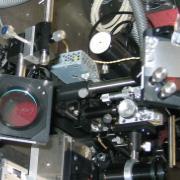 レーザー加工機を動かそう - レーザー加工機基礎知識