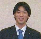 田崎あきひささんのプロフィール