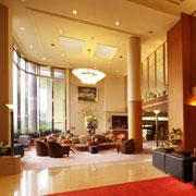 瀬波グランドホテルはぎのや スタッフブログ