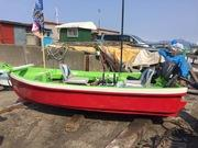 パルの釣りプログ